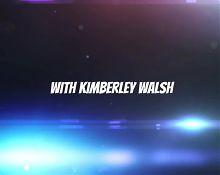 kimberley walsh jerk off challenge