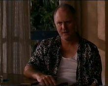 The Wrong Man 1993 (Threesome erotic scene) MFM