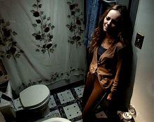 Cinematic Toilet Scenes #16