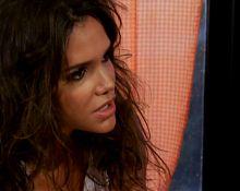 Camila Alves butt in The Confidant