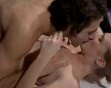 mary legault nude 1