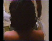 Lesley Ann Down Topless