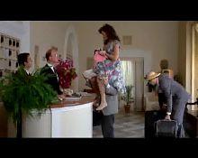 Nicoletta Braschi & Il Piccolo Diavolo 1988 italy 3