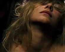 Marion Cotillard - La boite noire