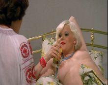 Der Ruf der blonden Gottin (1977) Jesus Franco