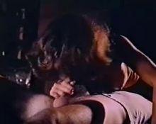 TAMARA LONGLEY-1984