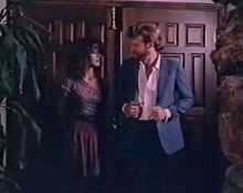 BUNNY BLEU, PAMELA MANN, TAMARA LONGLEY-1984