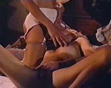 TAMARA LONGLEY, BUNNY BLEU-1984