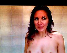 shower voyeur cm2 by loyalsock