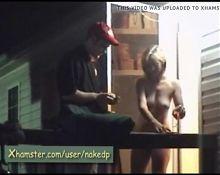 nakedp