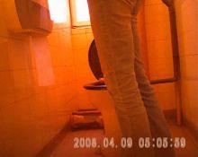 skinny granny hidden spy shaved pussy toilets sazz