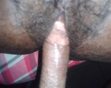 Fucking Indian Granny Hairy Pussy