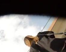 hot polish ass 85