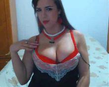 webcam show 19