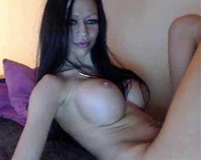 webcam show 21